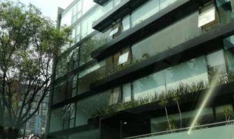 Foto de departamento en renta en Polanco IV Sección, Miguel Hidalgo, DF / CDMX, 12806127,  no 01