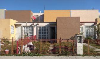 Foto de casa en venta en Villas de la Laguna, Zumpango, México, 12892565,  no 01