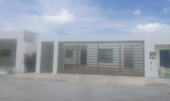Foto de casa en venta en 51c , las américas ii, mérida, yucatán, 0 No. 01