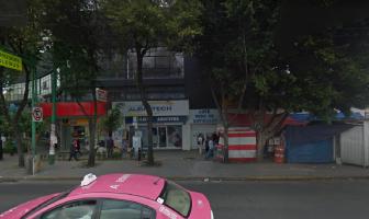 Foto de oficina en renta en Centro (Área 1), Cuauhtémoc, DF / CDMX, 8937602,  no 01
