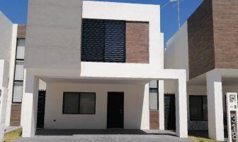 Foto de casa en condominio en renta en Rancho Santa Mónica, Aguascalientes, Aguascalientes, 12801637,  no 01
