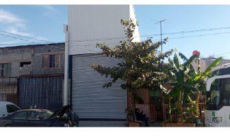 Foto de bodega en venta en Francisco I Madero, Monterrey, Nuevo León, 11457367,  no 01