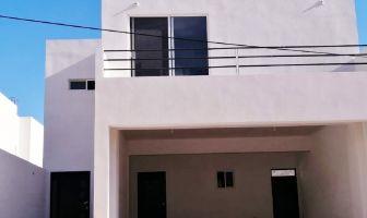 Foto de casa en venta en Rinconada de La Sierra I, II, III, IV y V, Chihuahua, Chihuahua, 15129521,  no 01