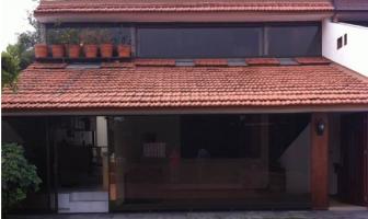 Foto de casa en venta en San Jerónimo Lídice, La Magdalena Contreras, DF / CDMX, 12164375,  no 01