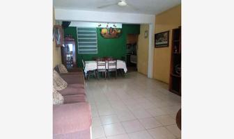Foto de casa en venta en 52 2345, merida centro, mérida, yucatán, 0 No. 01