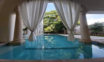 Foto de casa en venta en 52 , merida centro, mérida, yucatán, 13894907 No. 01