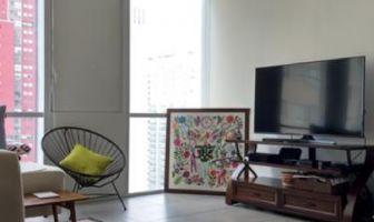 Foto de departamento en venta en Ampliación Granada, Miguel Hidalgo, DF / CDMX, 15149207,  no 01
