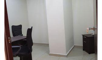 Foto de oficina en renta en Polanco V Sección, Miguel Hidalgo, DF / CDMX, 12037580,  no 01