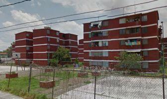 Foto de departamento en venta en Potrero la Laguna 1a Sección, Coacalco de Berriozábal, México, 5122399,  no 01