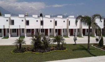 Foto de casa en venta en San Miguel Tlachichilco, Orizaba, Veracruz de Ignacio de la Llave, 22026124,  no 01