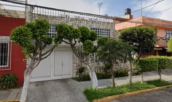 Foto de casa en venta en Valle Ceylán, Tlalnepantla de Baz, México, 17781235,  no 01