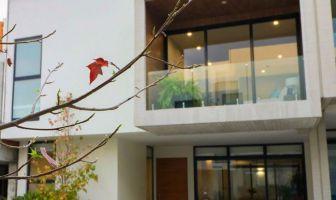 Foto de casa en venta en 2a Del Moral del Pueblo de Tetelpan, Álvaro Obregón, Distrito Federal, 6526213,  no 01