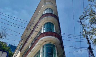 Foto de departamento en venta en Guadalupe Inn, Álvaro Obregón, DF / CDMX, 17824804,  no 01