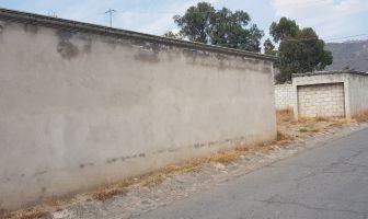Foto de terreno habitacional en venta en Amaque, Mineral de la Reforma, Hidalgo, 9828102,  no 01