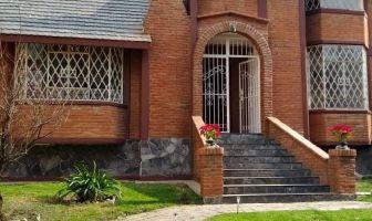 Foto de casa en venta en Bosques del Lago, Cuautitlán Izcalli, México, 6941780,  no 01
