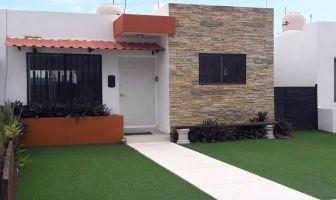 Foto de casa en venta en Cancún Centro, Benito Juárez, Quintana Roo, 5592213,  no 01
