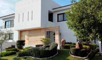 Foto de casa en venta en Jardines Universidad, Zapopan, Jalisco, 12164878,  no 01