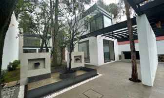 Foto de casa en condominio en venta en Barrio Santa Catarina, Coyoacán, DF / CDMX, 20967428,  no 01