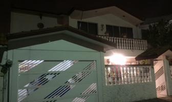 Foto de casa en venta en Floresta, Veracruz, Veracruz de Ignacio de la Llave, 4491908,  no 01