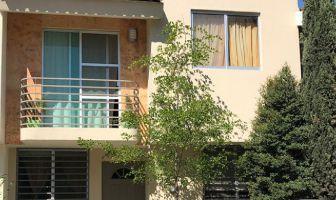Foto de casa en venta en Colegio Del Aire, Zapopan, Jalisco, 6893858,  no 01