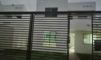 Foto de casa en renta en 53 f , las américas ii, mérida, yucatán, 0 No. 01