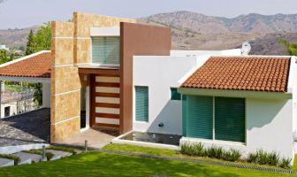 Foto de casa en venta en Las Cañadas, Zapopan, Jalisco, 12038993,  no 01