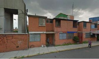 Foto de departamento en venta en Consejo Agrarista Mexicano, Iztapalapa, DF / CDMX, 12411075,  no 01
