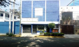 Foto de casa en venta en 535 # 90 , san juan de aragón i sección, gustavo a. madero, df / cdmx, 16603711 No. 01