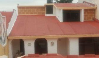 Foto de casa en venta en Lomas de Valle Dorado, Tlalnepantla de Baz, México, 11319864,  no 01