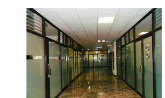 Foto de oficina en venta y renta en Juárez, Cuauhtémoc, Distrito Federal, 7084546,  no 01