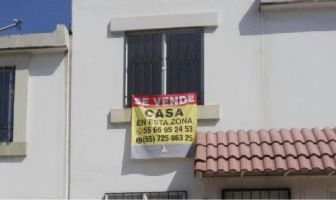 Foto de casa en venta en Huehuetoca, Huehuetoca, México, 7156086,  no 01