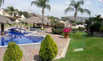 Foto de casa en venta en Burgos, Temixco, Morelos, 19087439,  no 01
