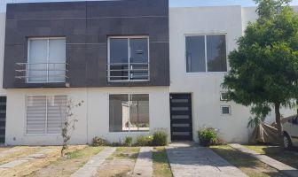 Foto de casa en condominio en venta y renta en Álvaro Obregón, San Mateo Atenco, México, 7123340,  no 01