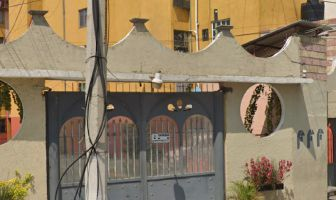 Foto de departamento en venta en Ex-Hipódromo de Peralvillo, Cuauhtémoc, DF / CDMX, 12583152,  no 01