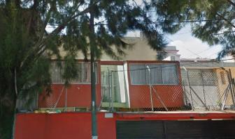 Foto de casa en venta en Campestre Churubusco, Coyoacán, DF / CDMX, 18933904,  no 01