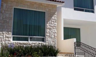 Foto de casa en venta en Cumbres del Lago, Querétaro, Querétaro, 12800615,  no 01