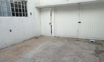 Foto de casa en venta en Militar Marte, Iztacalco, DF / CDMX, 12752428,  no 01