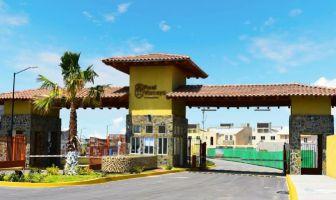 Foto de casa en venta en Ojo de Agua, Tecámac, México, 15515443,  no 01
