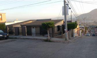 Foto de casa en venta en Lomas de La Presa, Tijuana, Baja California, 12370012,  no 01