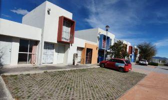 Foto de casa en venta en Villas de la Laguna, Zumpango, México, 13112894,  no 01