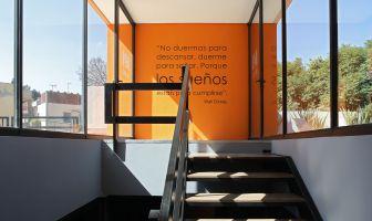 Foto de oficina en renta en Del Carmen, Coyoacán, DF / CDMX, 6207147,  no 01