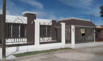 Foto de casa en venta en Las Margaritas, Torreón, Coahuila de Zaragoza, 12163970,  no 01