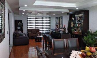 Foto de casa en venta en Villa Quietud, Coyoacán, DF / CDMX, 12511165,  no 01