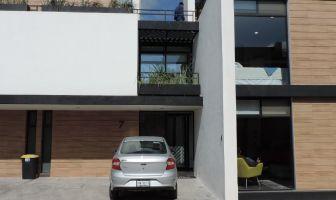 Foto de casa en venta en Cuautlancingo, Cuautlancingo, Puebla, 12743292,  no 01