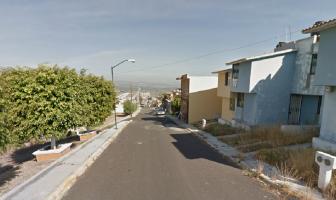 Foto de casa en venta en Valle Real, Tarímbaro, Michoacán de Ocampo, 12744337,  no 01