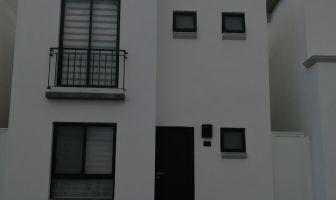 Foto de casa en venta en Juriquilla, Querétaro, Querétaro, 16982431,  no 01