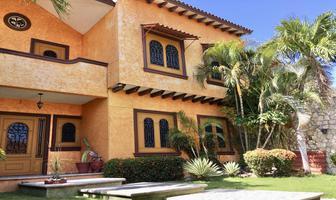 Foto de casa en venta en 55 13, miami, carmen, campeche, 0 No. 01