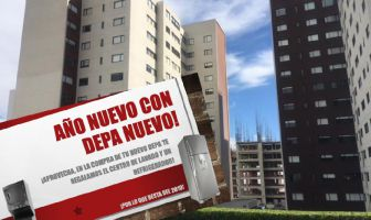 Foto de departamento en venta en Manzanastitla, Cuajimalpa de Morelos, DF / CDMX, 11338983,  no 01