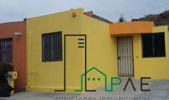 Foto de casa en venta en Valle Real, Tarímbaro, Michoacán de Ocampo, 6176556,  no 01