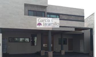 Foto de casa en venta en El Uro, Monterrey, Nuevo León, 13715068,  no 01
